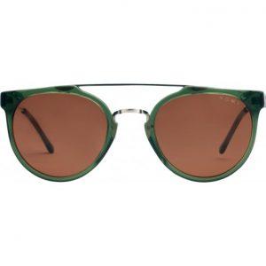 Mokki Sunglasses for man and woman, MO2191 - Green