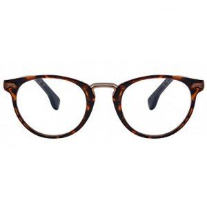 reading glasses #4095 Mokki