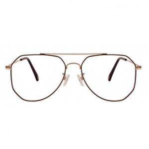 reading glasses #4096 mokki