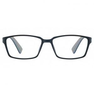 reading glasses #4098 mokki