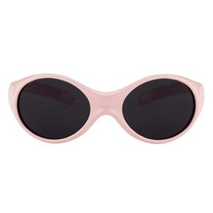Mokki Sunglasses for kids, MO3025 - Pink